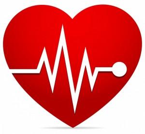 heart-213747_1280-1024x947